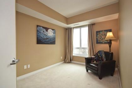 virtual-tour-232108-mls-high-res-image-28 at 608 - 200 Rideau, Byward Market/Sandy Hill, Ottawa