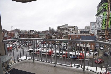 virtual-tour-232108-mls-high-res-image-34 at 608 - 200 Rideau, Byward Market/Sandy Hill, Ottawa