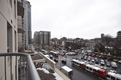 virtual-tour-232108-mls-high-res-image-35 at 608 - 200 Rideau, Byward Market/Sandy Hill, Ottawa