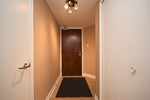 virtual-tour-232108-mls-high-res-image-8 at 608 - 200 Rideau, Byward Market/Sandy Hill, Ottawa