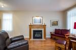 virtual-tour-233068-mls-high-res-image-10 at 353 Jackson Stitt Circle, Stittsville, Ottawa