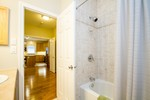 virtual-tour-233068-mls-high-res-image-45 at 353 Jackson Stitt Circle, Stittsville, Ottawa