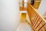 virtual-tour-233068-mls-high-res-image-46 at 353 Jackson Stitt Circle, Stittsville, Ottawa