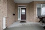 virtual-tour-233068-mls-high-res-image-5 at 353 Jackson Stitt Circle, Stittsville, Ottawa