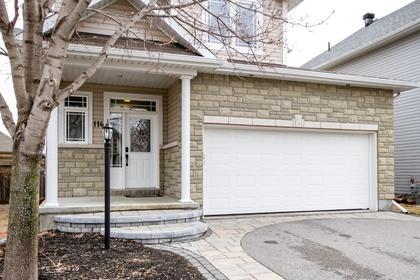 virtual-tour-234017-mls-high-res-image-2 at 114 Sirocco Crescent, Stittsville, Ottawa
