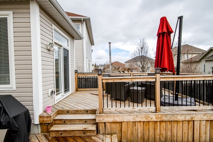 virtual-tour-234017-mls-high-res-image-64 at 114 Sirocco Crescent, Stittsville, Ottawa