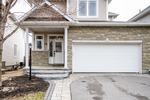 virtual-tour-234017-mls-high-res-image-3 at 114 Sirocco Crescent, Stittsville, Ottawa