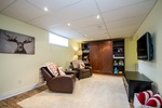 virtual-tour-234017-mls-high-res-image-52 at 114 Sirocco Crescent, Stittsville, Ottawa