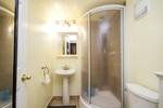 virtual-tour-234017-mls-high-res-image-59 at 114 Sirocco Crescent, Stittsville, Ottawa