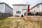 virtual-tour-234017-mls-high-res-image-61 at 114 Sirocco Crescent, Stittsville, Ottawa