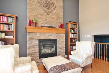 virtual-tour-234534-mls-high-res-image-40 at 117 Meadowbreeze Drive, Emerald Meadows, Kanata