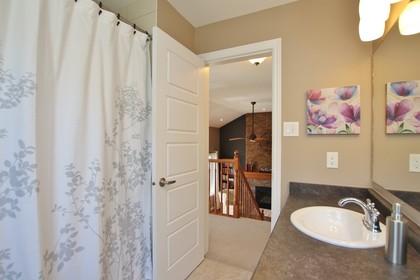 virtual-tour-234534-mls-high-res-image-66 at 117 Meadowbreeze Drive, Emerald Meadows, Kanata