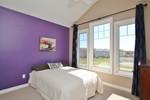virtual-tour-234534-mls-high-res-image-67 at 117 Meadowbreeze Drive, Emerald Meadows, Kanata