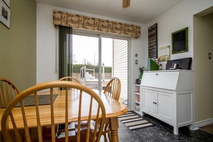 virtual-tour-235543-mls-high-res-image-17 at 9 Longden Place, Bridlewood, Kanata