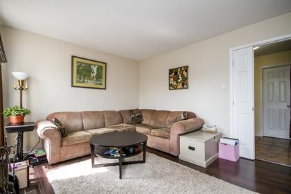 virtual-tour-235543-mls-high-res-image-20 at 9 Longden Place, Bridlewood, Kanata