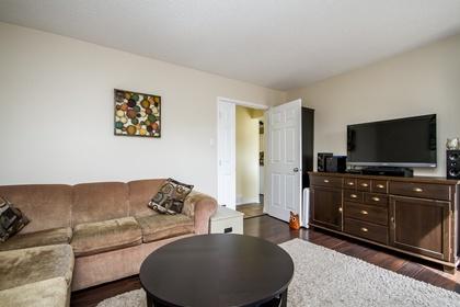virtual-tour-235543-mls-high-res-image-21 at 9 Longden Place, Bridlewood, Kanata