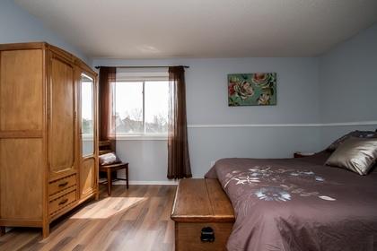 virtual-tour-235543-mls-high-res-image-27 at 9 Longden Place, Bridlewood, Kanata