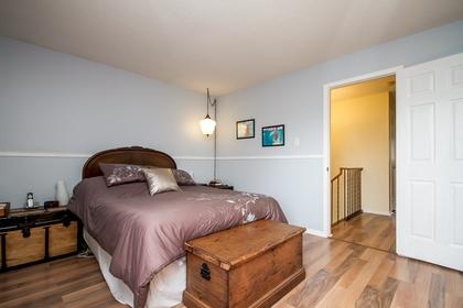 virtual-tour-235543-mls-high-res-image-29 at 9 Longden Place, Bridlewood, Kanata