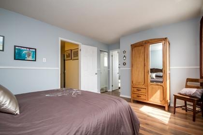 virtual-tour-235543-mls-high-res-image-30 at 9 Longden Place, Bridlewood, Kanata