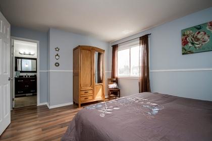 virtual-tour-235543-mls-high-res-image-31 at 9 Longden Place, Bridlewood, Kanata