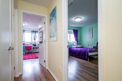 virtual-tour-235543-mls-high-res-image-34 at 9 Longden Place, Bridlewood, Kanata
