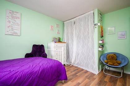 virtual-tour-235543-mls-high-res-image-37 at 9 Longden Place, Bridlewood, Kanata