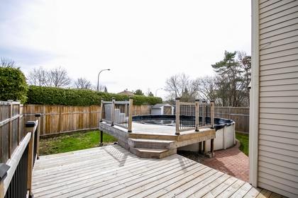 virtual-tour-235543-mls-high-res-image-50 at 9 Longden Place, Bridlewood, Kanata