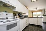 virtual-tour-235543-mls-high-res-image-13 at 9 Longden Place, Bridlewood, Kanata