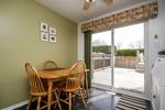 virtual-tour-235543-mls-high-res-image-16 at 9 Longden Place, Bridlewood, Kanata