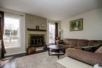 virtual-tour-235543-mls-high-res-image-19 at 9 Longden Place, Bridlewood, Kanata