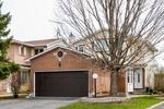 virtual-tour-235543-mls-high-res-image-2 at 9 Longden Place, Bridlewood, Kanata