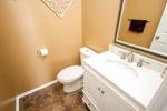 virtual-tour-235543-mls-high-res-image-23 at 9 Longden Place, Bridlewood, Kanata
