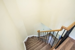 virtual-tour-235543-mls-high-res-image-25 at 9 Longden Place, Bridlewood, Kanata
