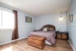 virtual-tour-235543-mls-high-res-image-28 at 9 Longden Place, Bridlewood, Kanata