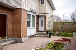 virtual-tour-235543-mls-high-res-image-3 at 9 Longden Place, Bridlewood, Kanata