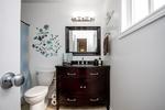virtual-tour-235543-mls-high-res-image-32 at 9 Longden Place, Bridlewood, Kanata