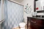 virtual-tour-235543-mls-high-res-image-33 at 9 Longden Place, Bridlewood, Kanata