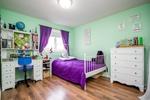 virtual-tour-235543-mls-high-res-image-35 at 9 Longden Place, Bridlewood, Kanata