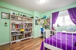 virtual-tour-235543-mls-high-res-image-36 at 9 Longden Place, Bridlewood, Kanata