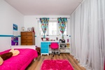virtual-tour-235543-mls-high-res-image-38 at 9 Longden Place, Bridlewood, Kanata