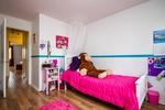 virtual-tour-235543-mls-high-res-image-39 at 9 Longden Place, Bridlewood, Kanata