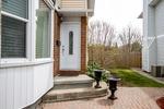 virtual-tour-235543-mls-high-res-image-4 at 9 Longden Place, Bridlewood, Kanata