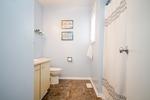 virtual-tour-235543-mls-high-res-image-40 at 9 Longden Place, Bridlewood, Kanata