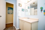 virtual-tour-235543-mls-high-res-image-42 at 9 Longden Place, Bridlewood, Kanata