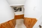 virtual-tour-235543-mls-high-res-image-43 at 9 Longden Place, Bridlewood, Kanata