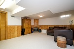 virtual-tour-235543-mls-high-res-image-44 at 9 Longden Place, Bridlewood, Kanata