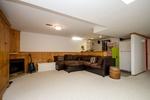 virtual-tour-235543-mls-high-res-image-45 at 9 Longden Place, Bridlewood, Kanata
