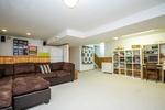 virtual-tour-235543-mls-high-res-image-46 at 9 Longden Place, Bridlewood, Kanata