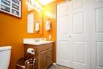 virtual-tour-235543-mls-high-res-image-49 at 9 Longden Place, Bridlewood, Kanata