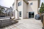 virtual-tour-235543-mls-high-res-image-52 at 9 Longden Place, Bridlewood, Kanata